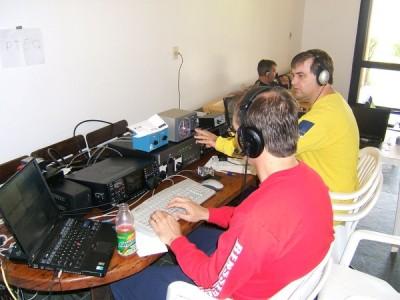 Operating2_WRTC2006