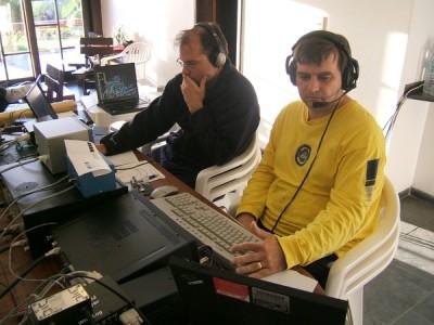 Operating_WRTC2006