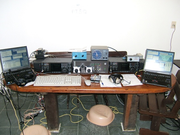 Station_WRTC2006