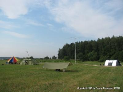 Site 905