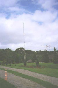 80m_tower