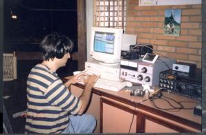 ZW5B Marcelo