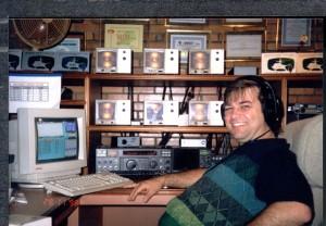 ZW5B Photo Tour (Nov 1998)